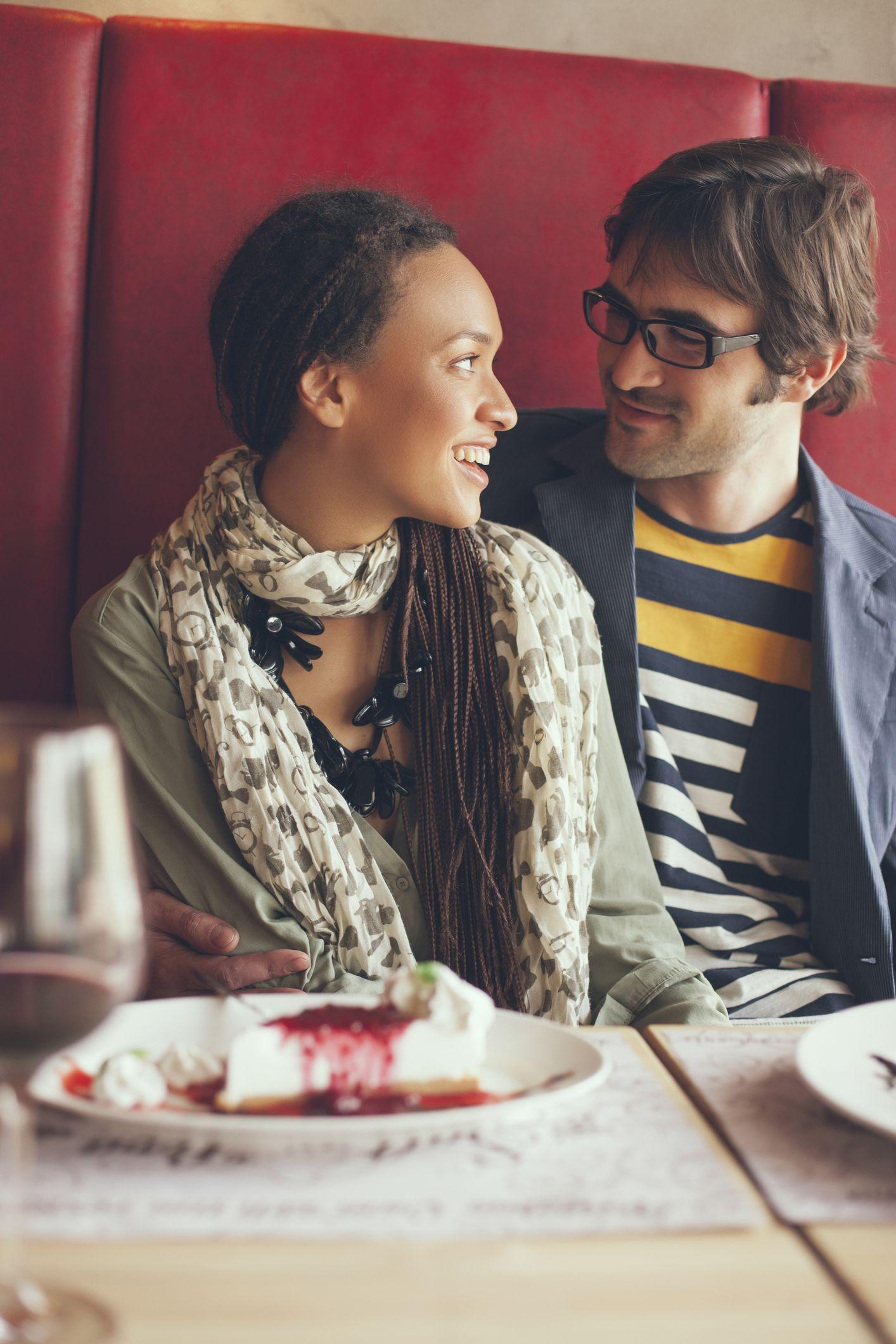 Kinley's Restaurant and Bar - Most Romantic Restaurants in U.S.