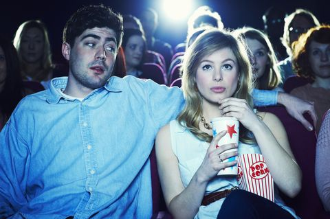 first date tips for guys 3 mistakes