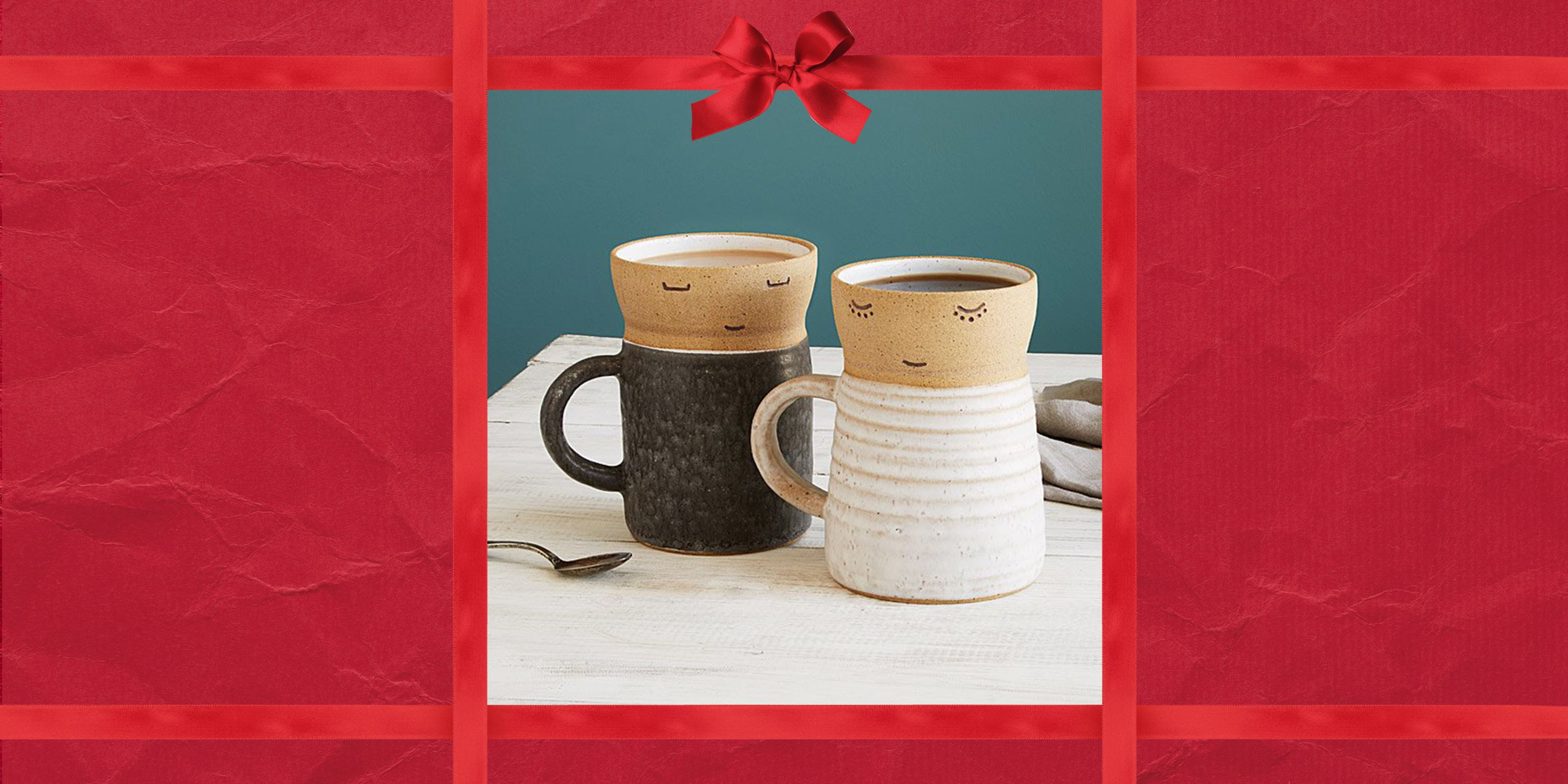 20 Best Couple Gift Ideas - Cute Christmas Presents for Married Couples