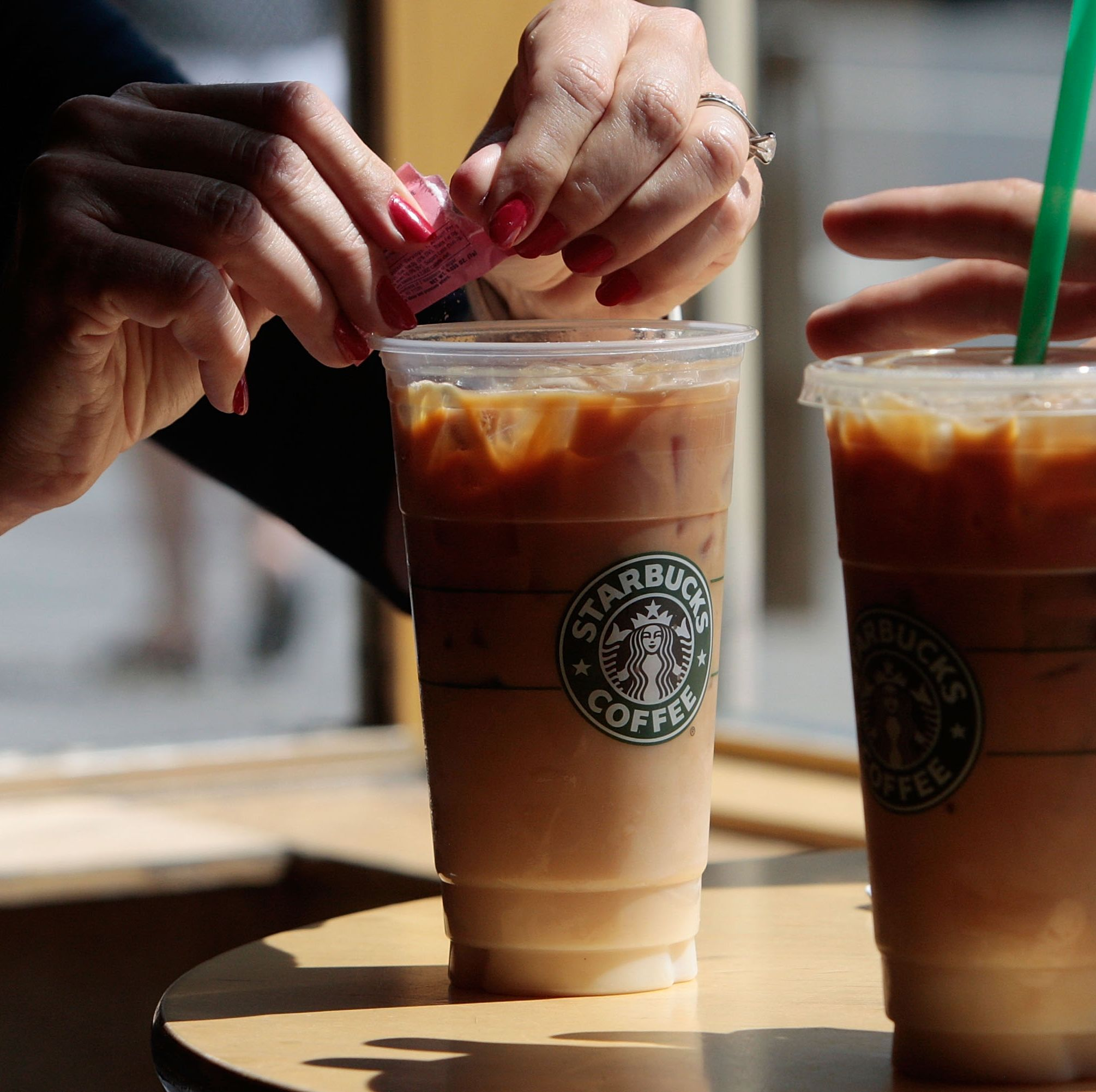 A Former Starbucks Barista Just Revealed How to Get as Much Caffeine as Possible in Your Drink