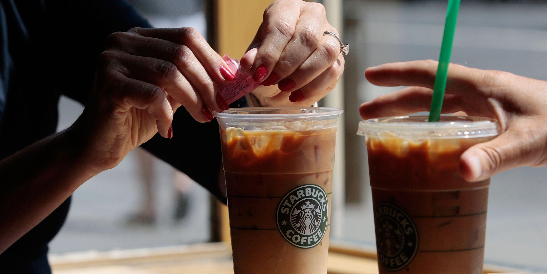 Starbucks Easter Hours 2020 – Is Starbucks Open on Easter Sunday?