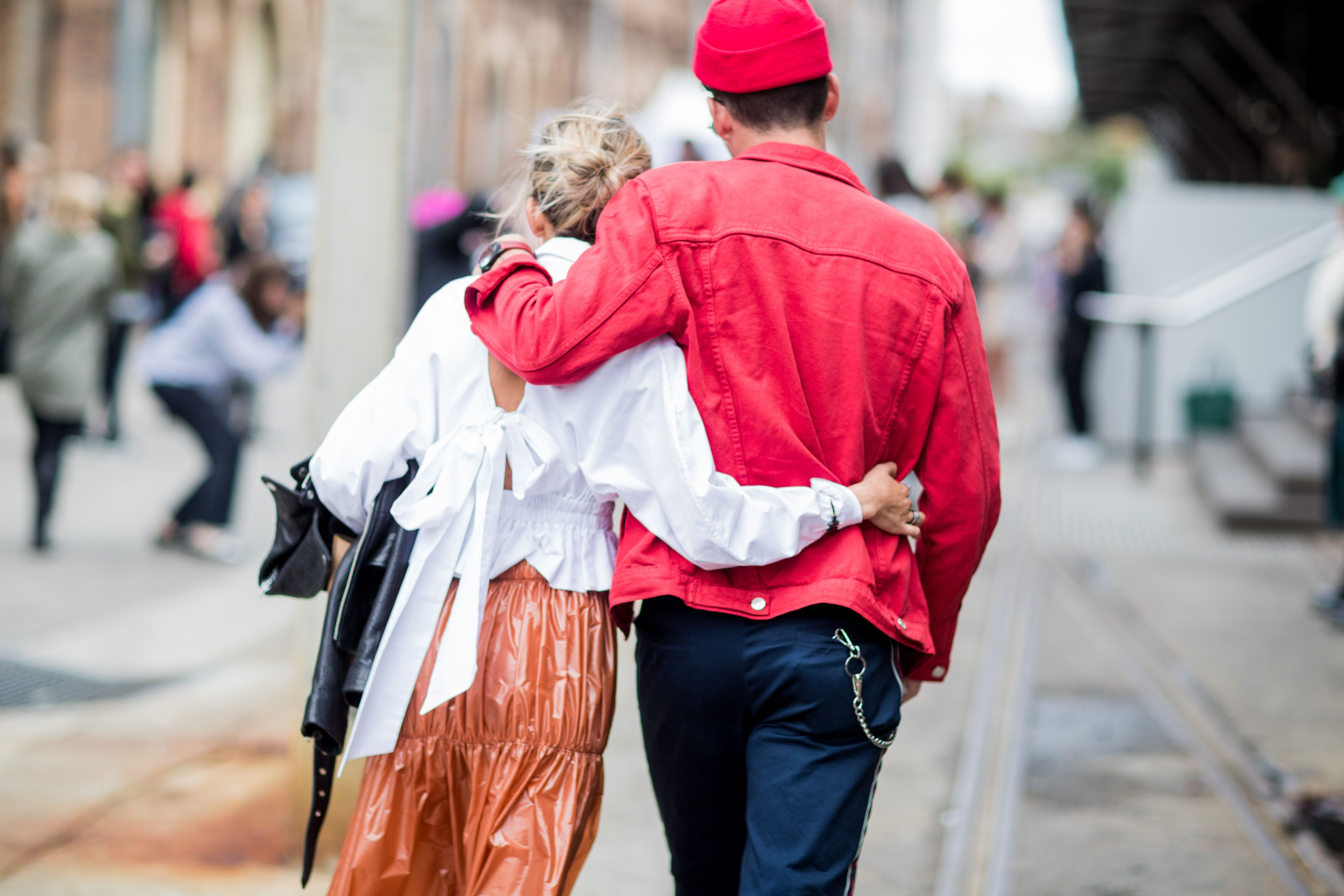 Dating interne deuren