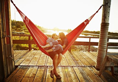 Hammock, Fun, Vacation, Physical fitness, Stock photography, Leisure,