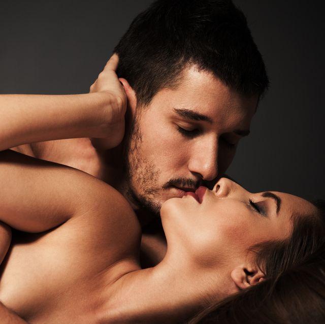 sexo y porno en 2020 hábitos en españa