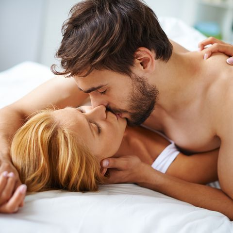 best sex positions for orgasm