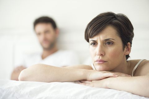 2 猜忌是婚姻的最大殺手