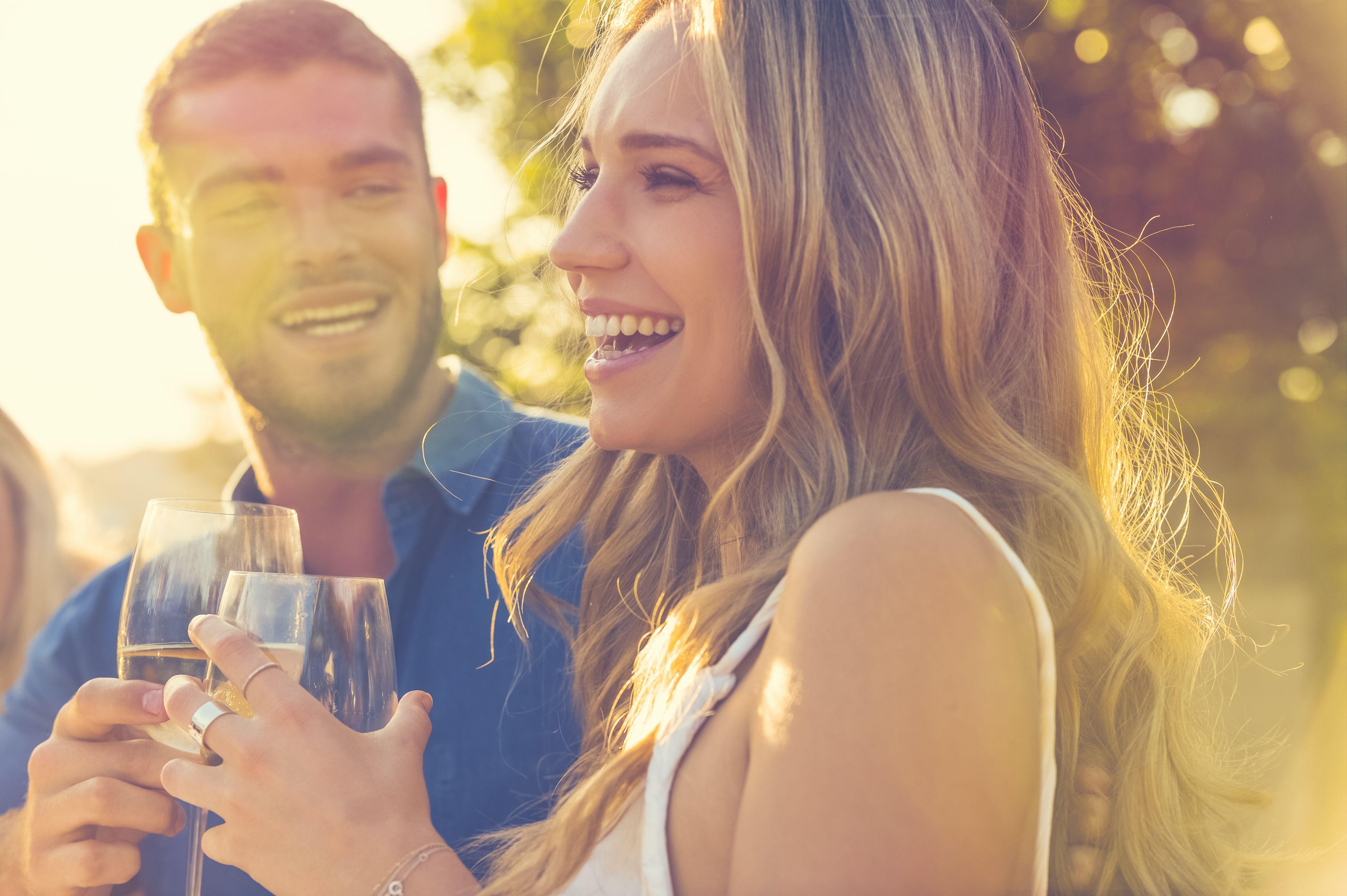 online dating site voor gescheiden