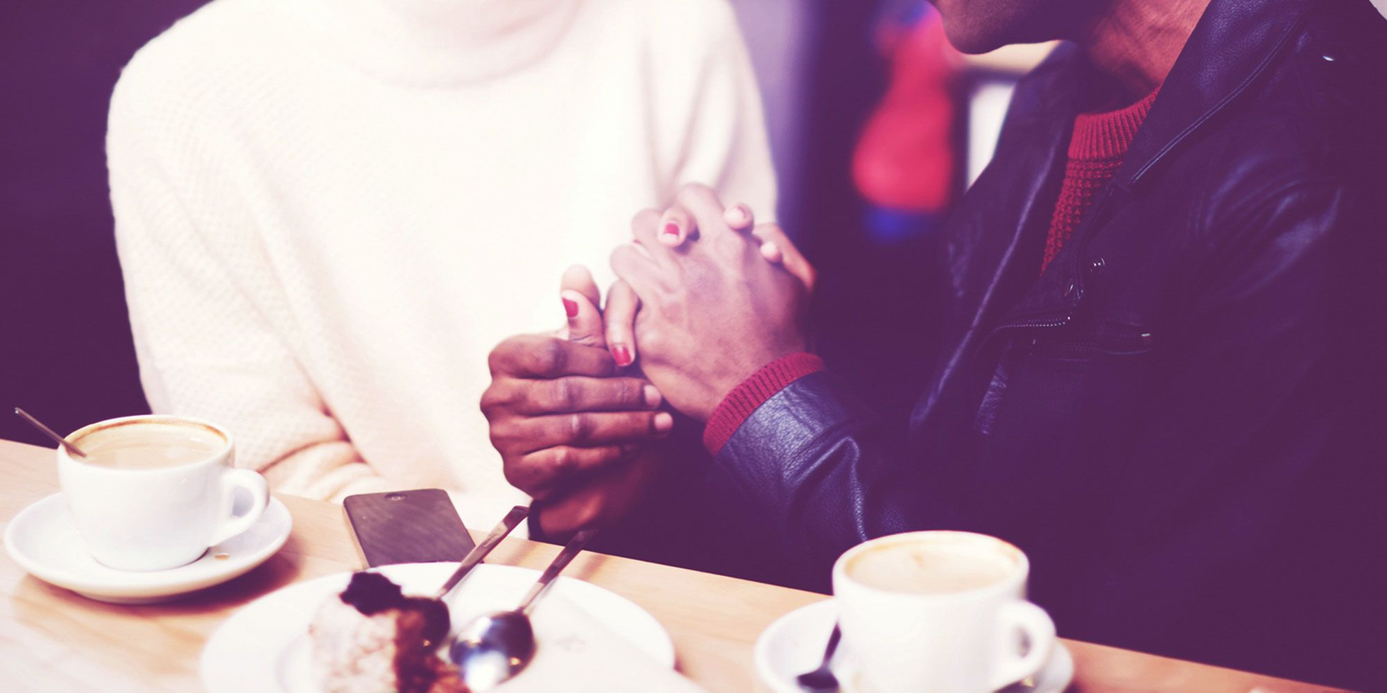 Online-Dating-Betrügereien neues zealand