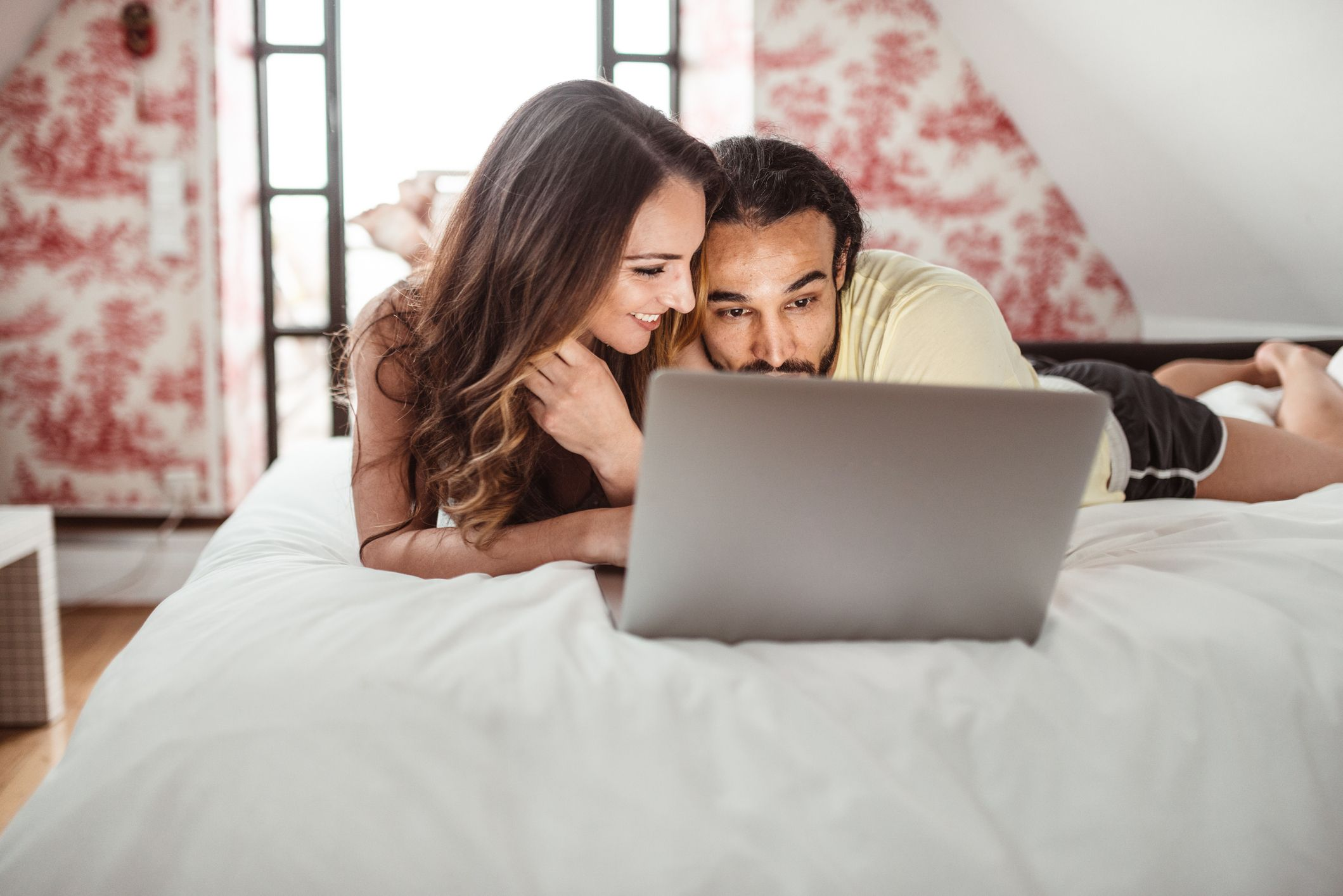 The Most Popular Genres of Porn, Explained