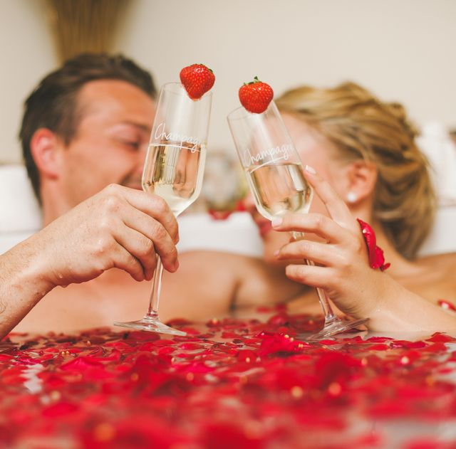 best things to do on valentine's day