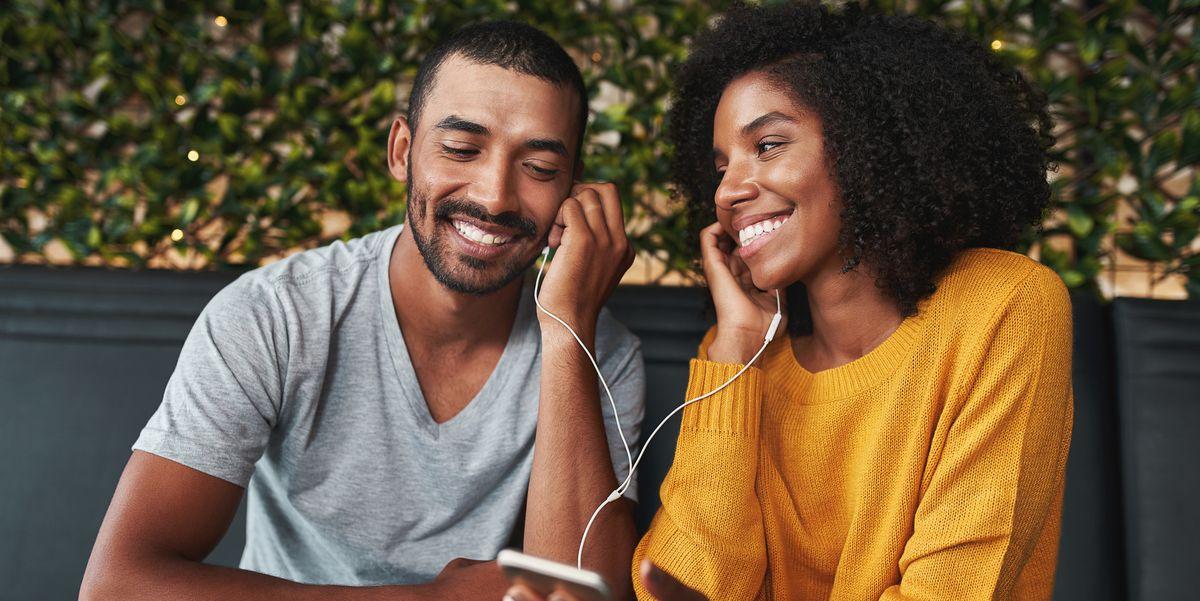 50 самых романтичных текстов песен всех времен