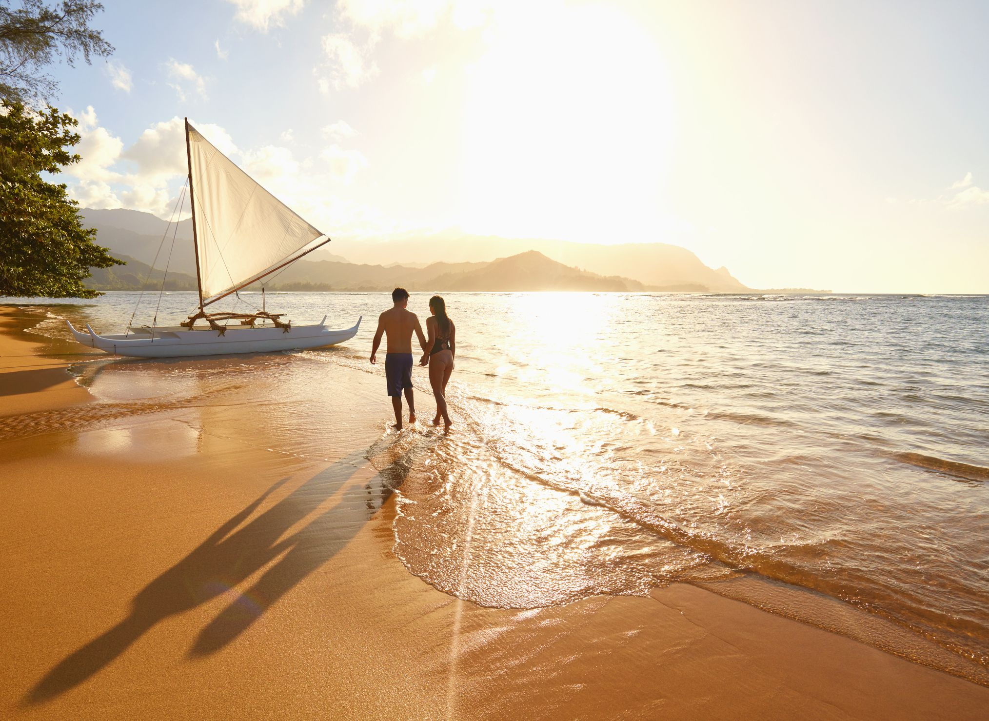 Flipboard The worlds most romantic holiday destinations