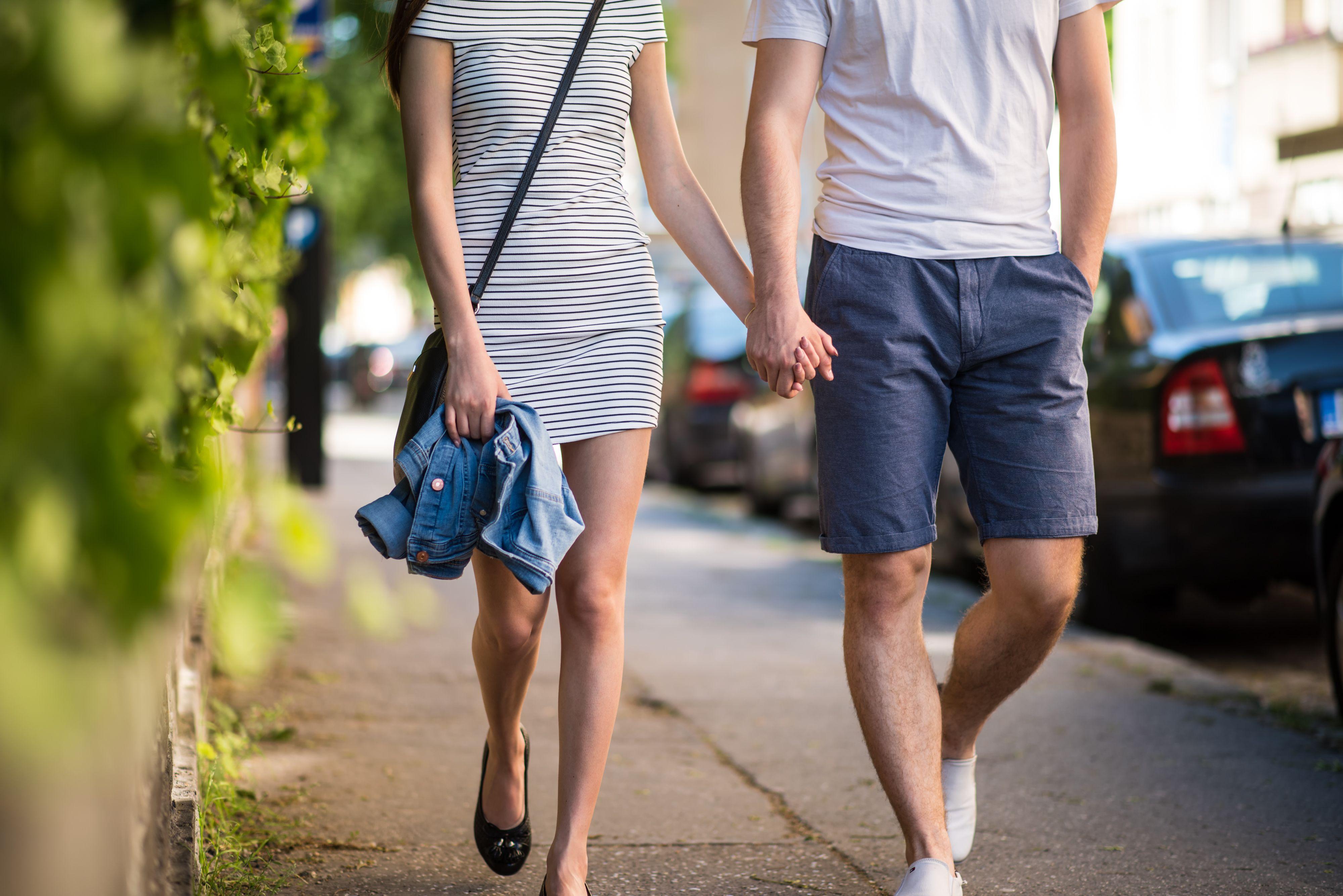 Sober dating plan Kristen dating fysisk intimitet
