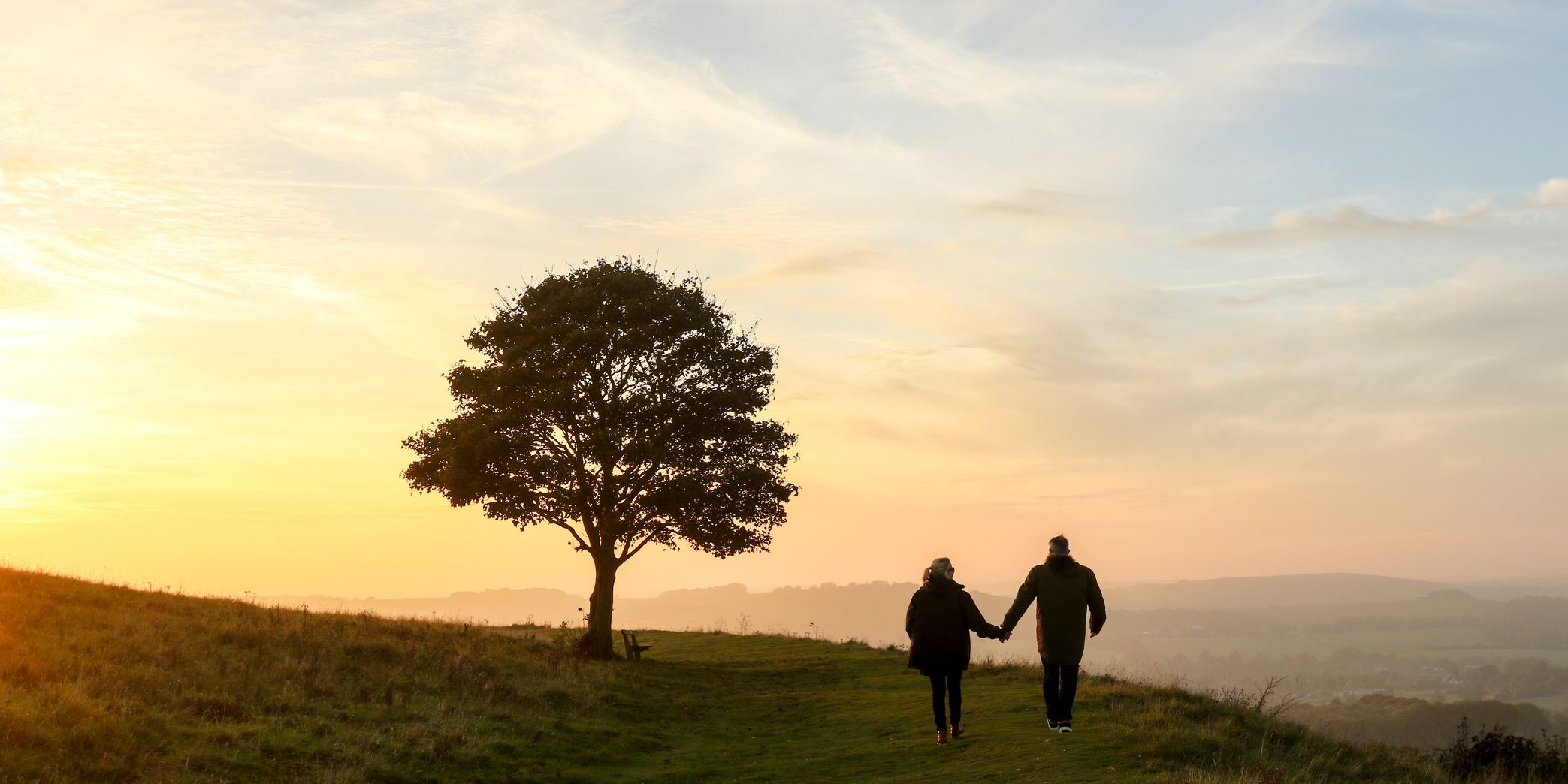 20 Romantic Things to Do on Valentine's Day With Your Special Someone