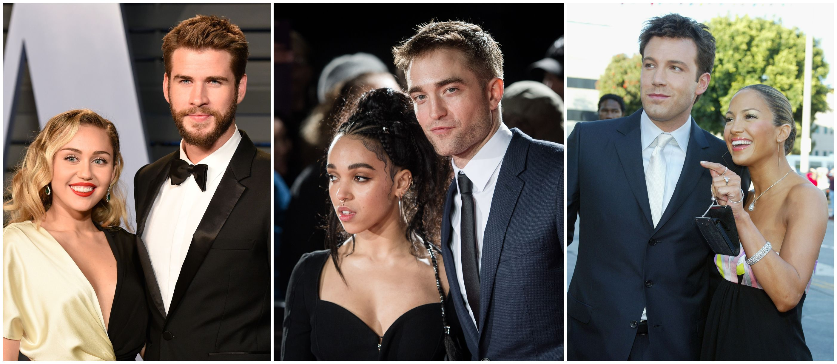 7 Celebrity Couples Who Called Off TheirWeddings 7 Celebrity Couples Who Called Off TheirWeddings new pics