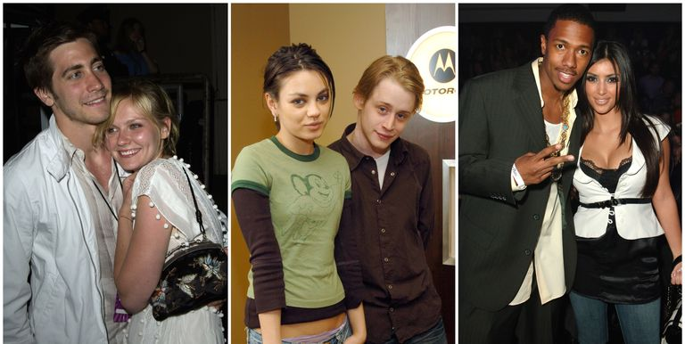 Celebrity Couples | HuffPost