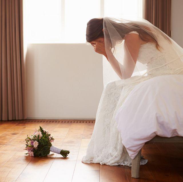 wedding nhs app