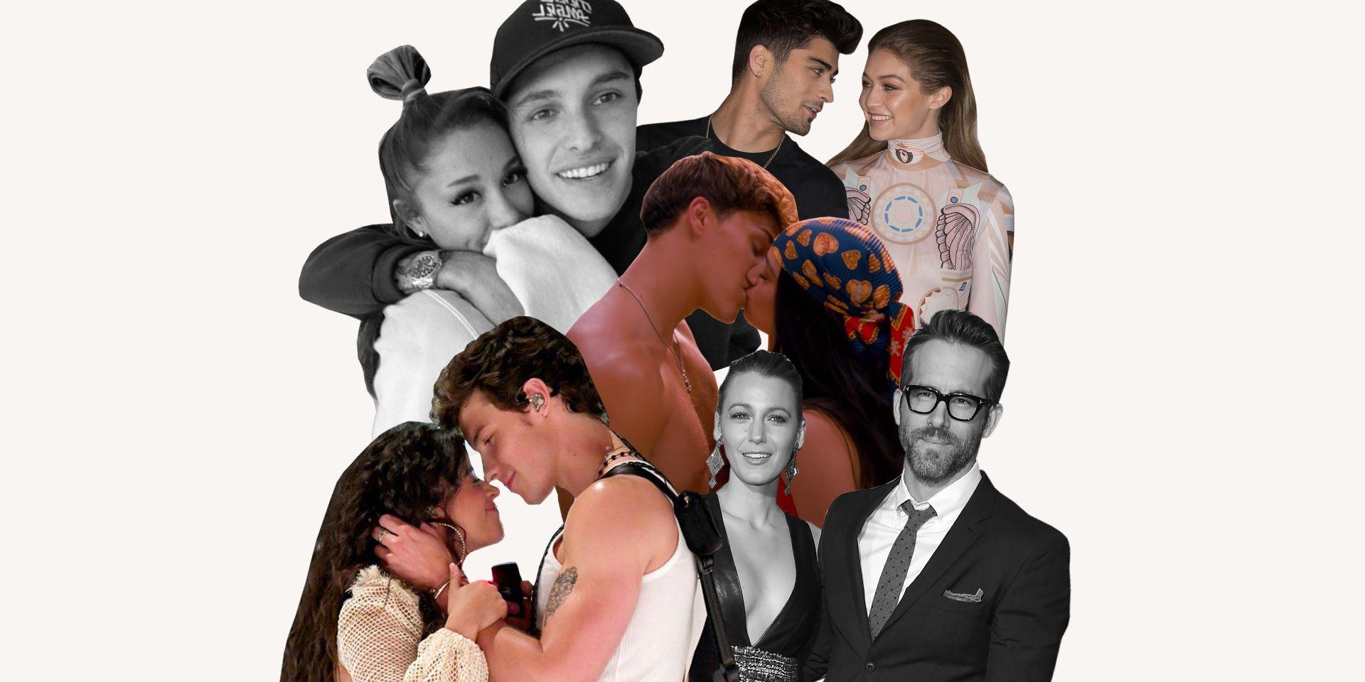 50 Best Instagram Captions For Couples Cute Couple Caption