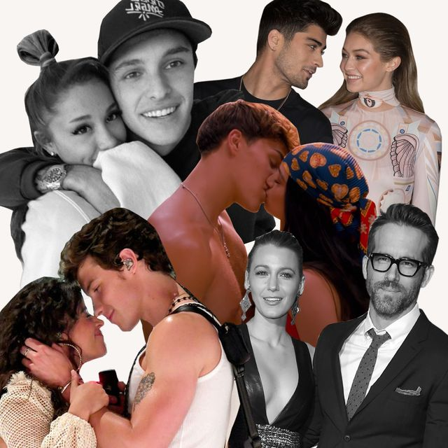 couples captions