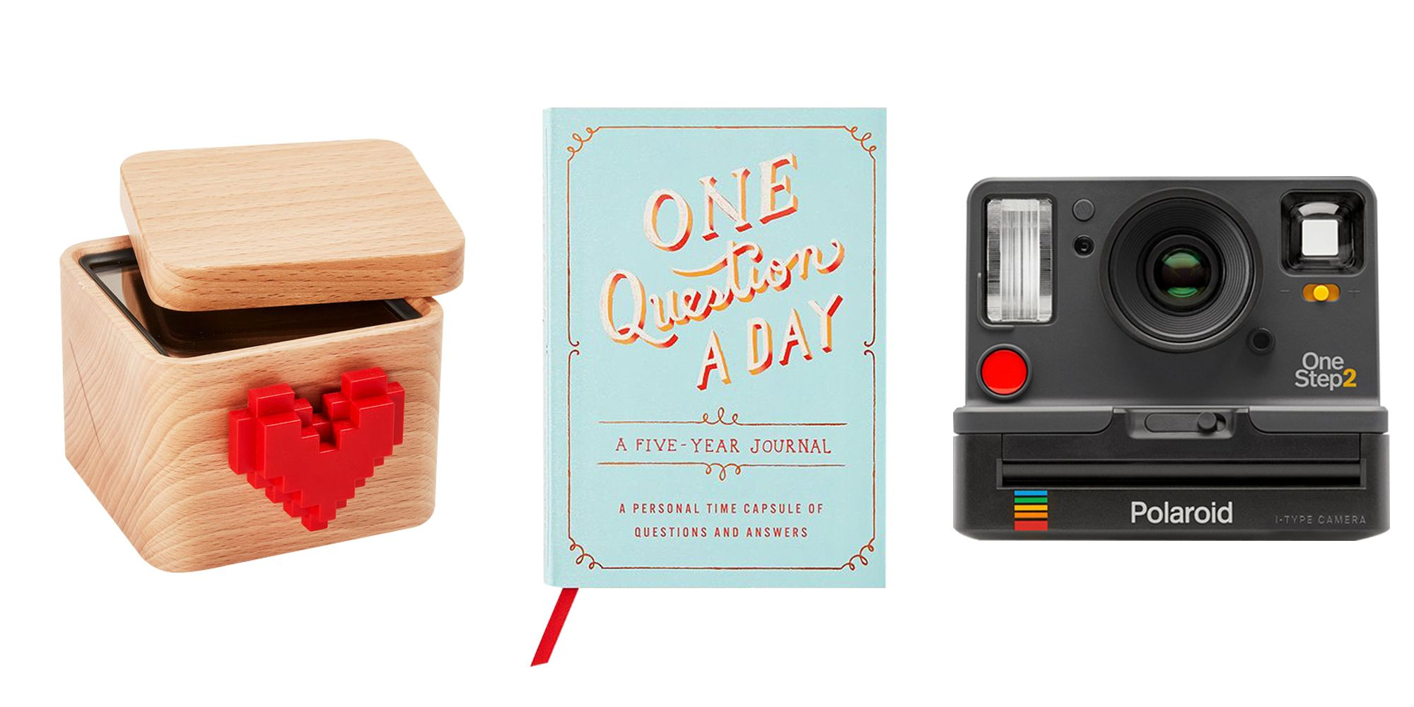 19 Gifts for Couples - Unique Gift Ideas for Couples