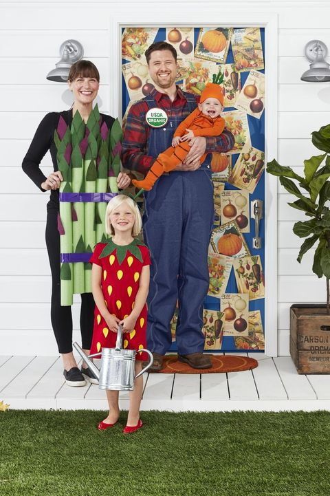 Couple Themed Halloween Costumes.65 Best Halloween Costumes Of All Time Top Costume Ideas Ever