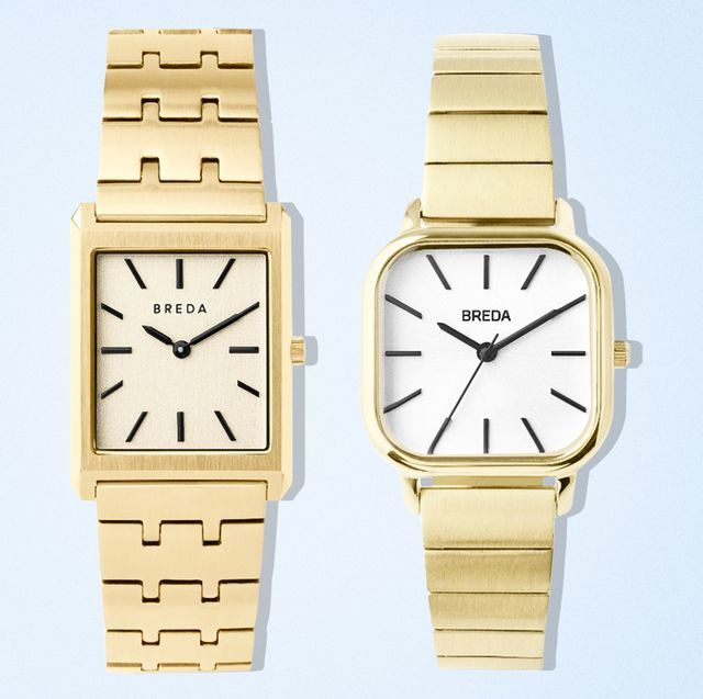 35 Best Couples Gifts Top His And Her Valentine S Day Gifts 2021