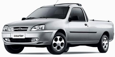 Land vehicle, Vehicle, Car, Pickup truck, Motor vehicle, Truck, Automotive design, Van, Ford motor company, City car,