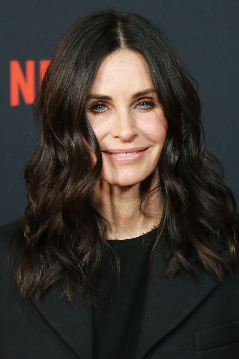 35 Best Hairstyles For Women Over 50 Gorgeous Haircut