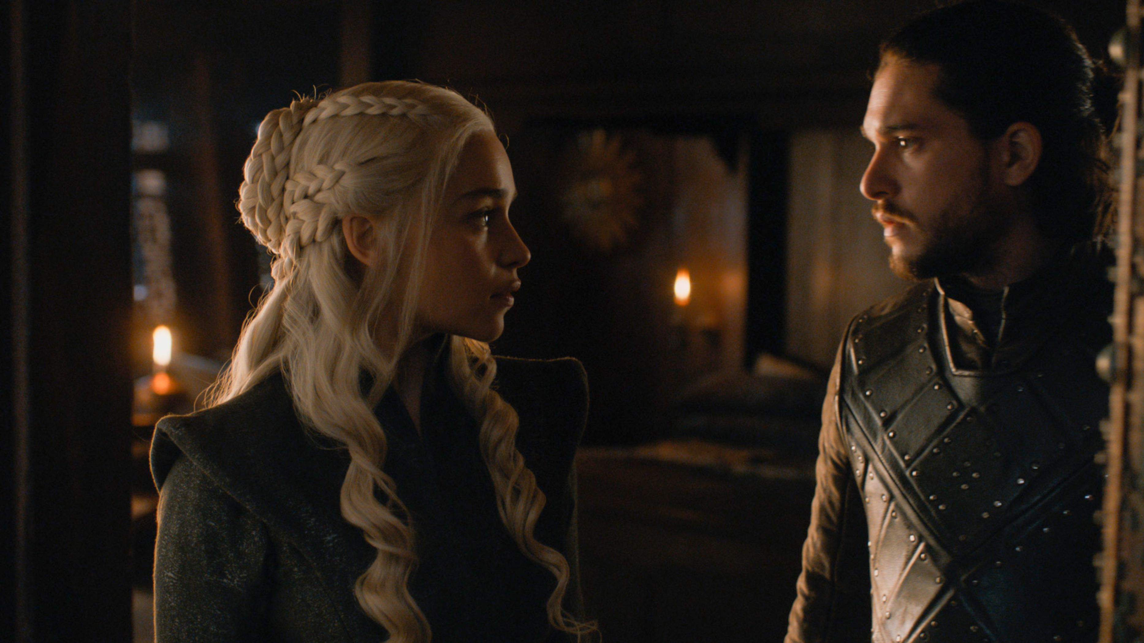 Communication on this topic: There's a mind-blowing Game of Thrones death , theres-a-mind-blowing-game-of-thrones-death/
