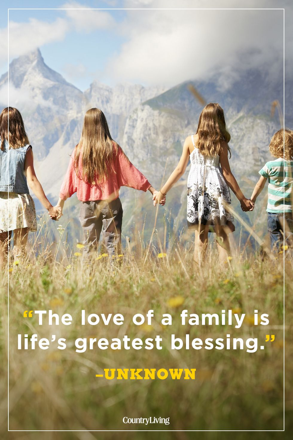 20 Best Cousin Quotes Funny Quotes About Cousins And Family