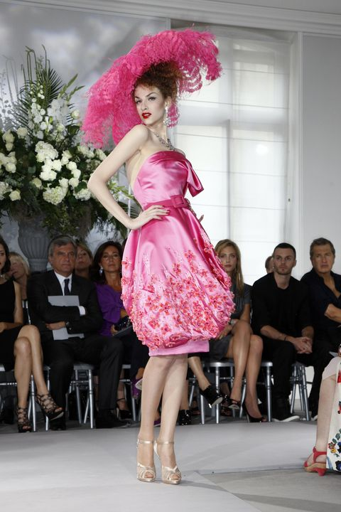 best couture dresses