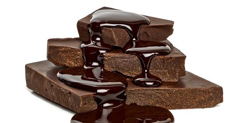 Couverture chocolade