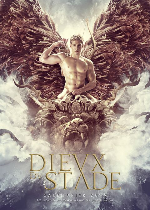 Angel, Mythology, Album cover, Poster, Fictional character, Cg artwork, Illustration, Supernatural creature, Graphic design, Book cover,