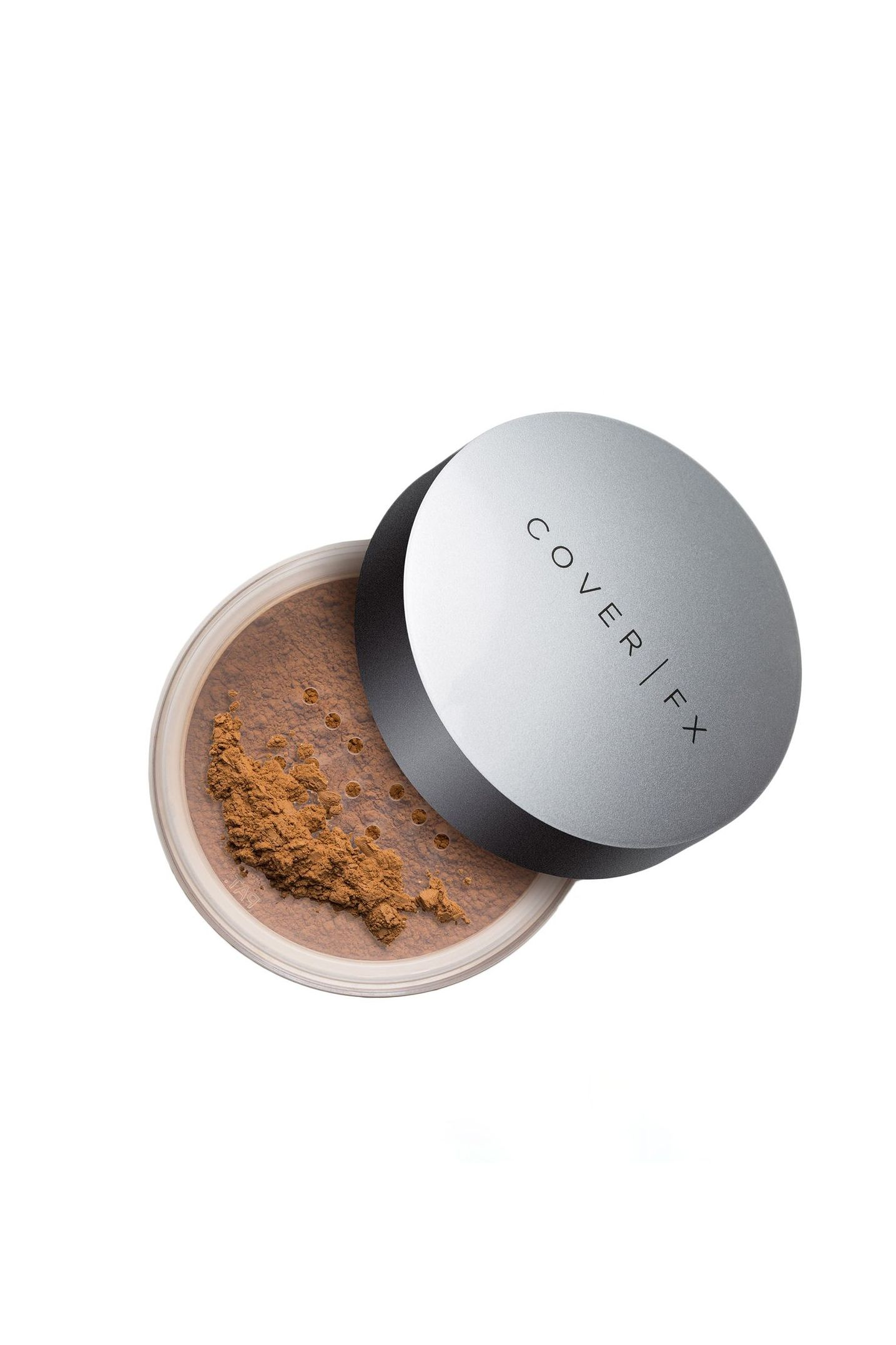 pics The Best Setting Powders for Oily, Sweaty SummerSkin