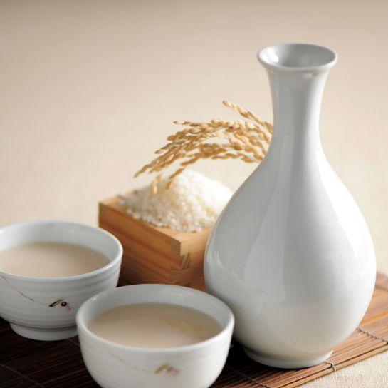 Food, Cuisine, Dish, Breakfast, Ingredient, Brunch, Meal, Comfort food, Recipe, Tableware,