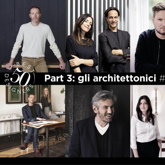grafica silvia m reppa, design, best designer 50, marieclaire maison italia, design, aprile 2021