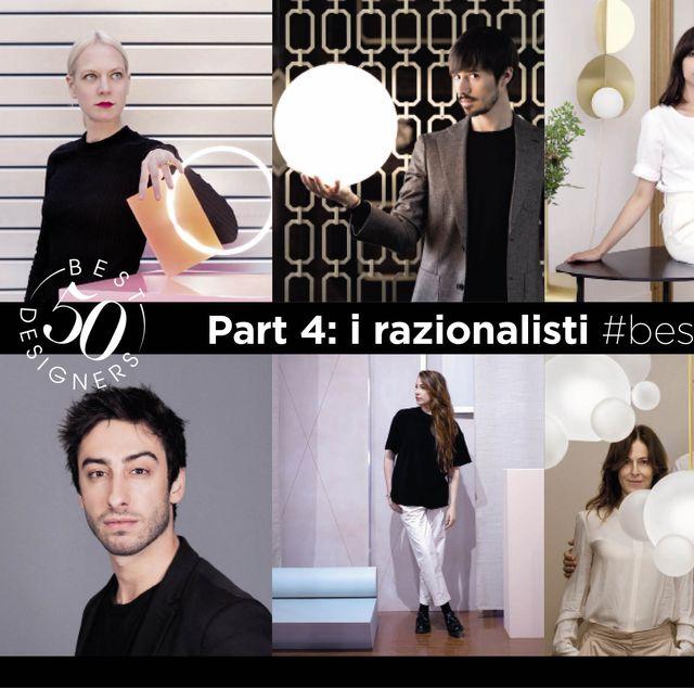 silvia m reppa, design, best designer 50, marieclaire maison italia, aprile 2021