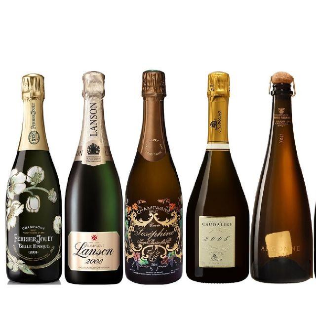Alcoholic beverage, Drink, Bottle, Glass bottle, Champagne, Product, Alcohol, Wine, Liqueur, Distilled beverage,