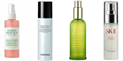 Liquid, Fluid, Product, Brown, White, Bottle, Peach, Beauty, Cosmetics, Orange,