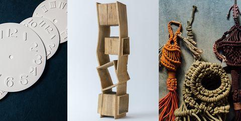 Wood, woodworking, Art, Sculpture,