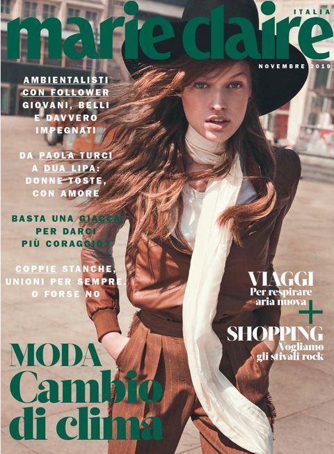 Magazine, Publication, Photography, Photo caption,