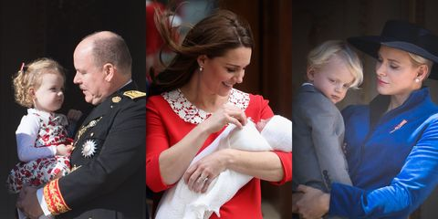 Red, Event, Ceremony, Tradition, Hand, Child, Gesture, Toddler, Baby,
