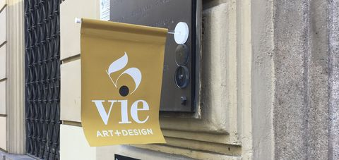 5vie artdesign