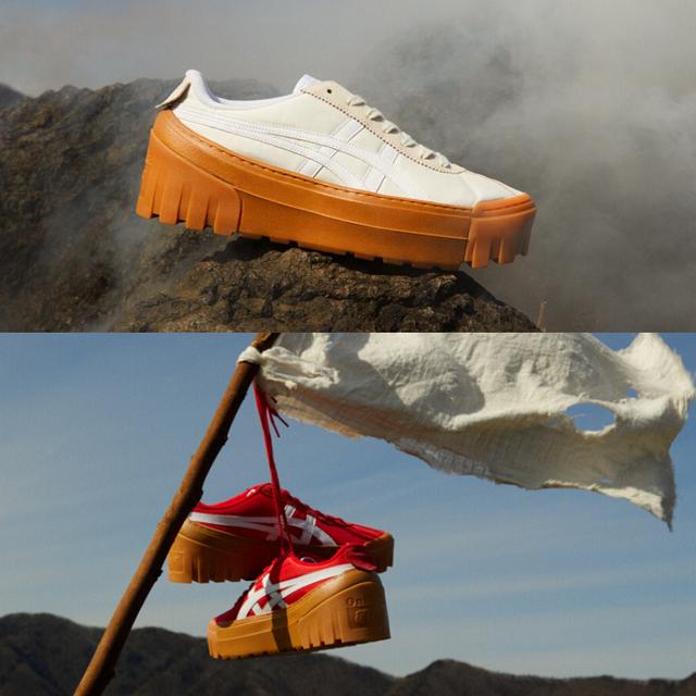 Product, Footwear, Tree, Adaptation, Stock photography, Leisure, Winter, Shoe,