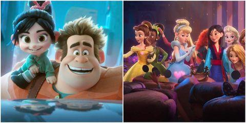 Animated cartoon, Cartoon, Animation, Media, Illustration, Fun, Art, Photomontage, Toy, Space,