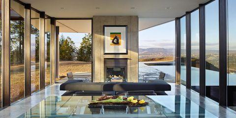 Elle decor arredamento interni design architettura for Elle decor interni