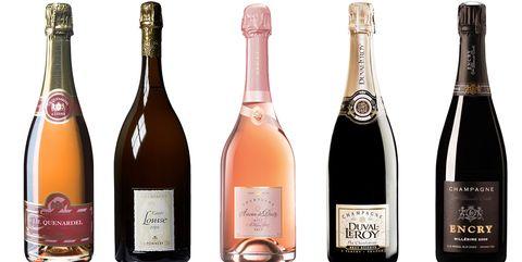 Alcoholic beverage, Drink, Glass bottle, Bottle, Champagne, Wine, Alcohol, Product, Liqueur, Distilled beverage,