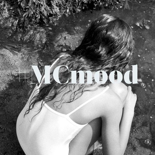 mcmood