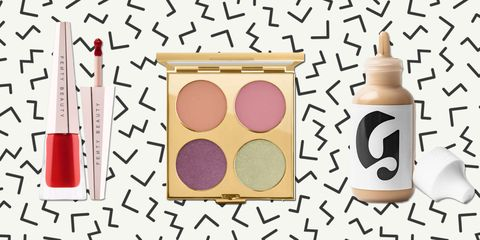 Eye shadow, Eye, Beauty, Cheek, Cosmetics, Pink, Organ, Material property, Clip art, Tints and shades,
