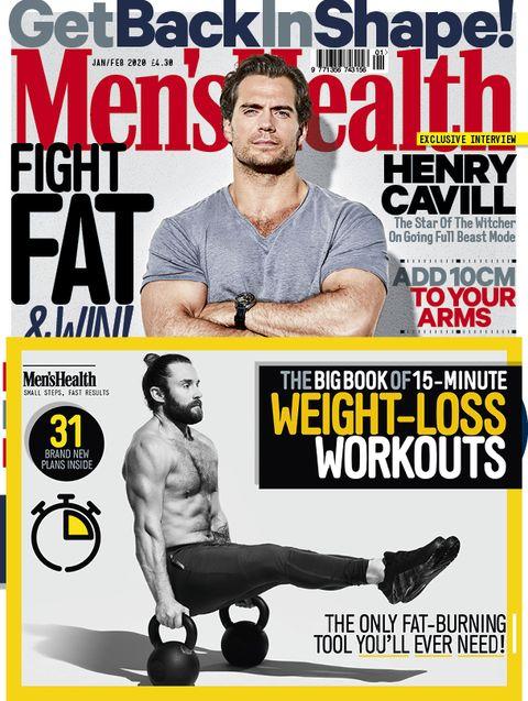 Magazine, Poster, Font, Advertising,